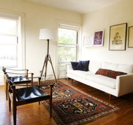 Oriental-Rugs-Glorifying-Modern-Spaces