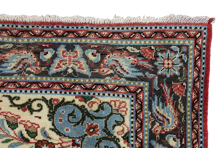 Qum Persian Rugs Carpetu2 Blog